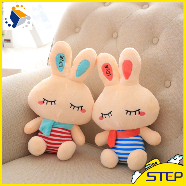 Perfent Plush Bunny,Soft Bunny ,Cute Bunny Plush