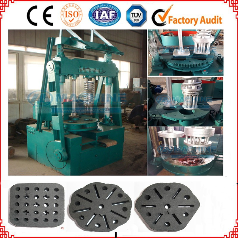 anthracite coal l briquette making machine price