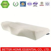 2014 Hot Sale shredded memory foam filling