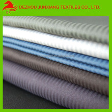 cheap pocket fabric from China polyester cotton herringbone
