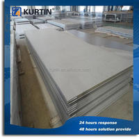 low price steel deck plate for building structure
