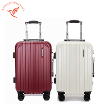 travel car plastic cover luggage and bags secret compartment