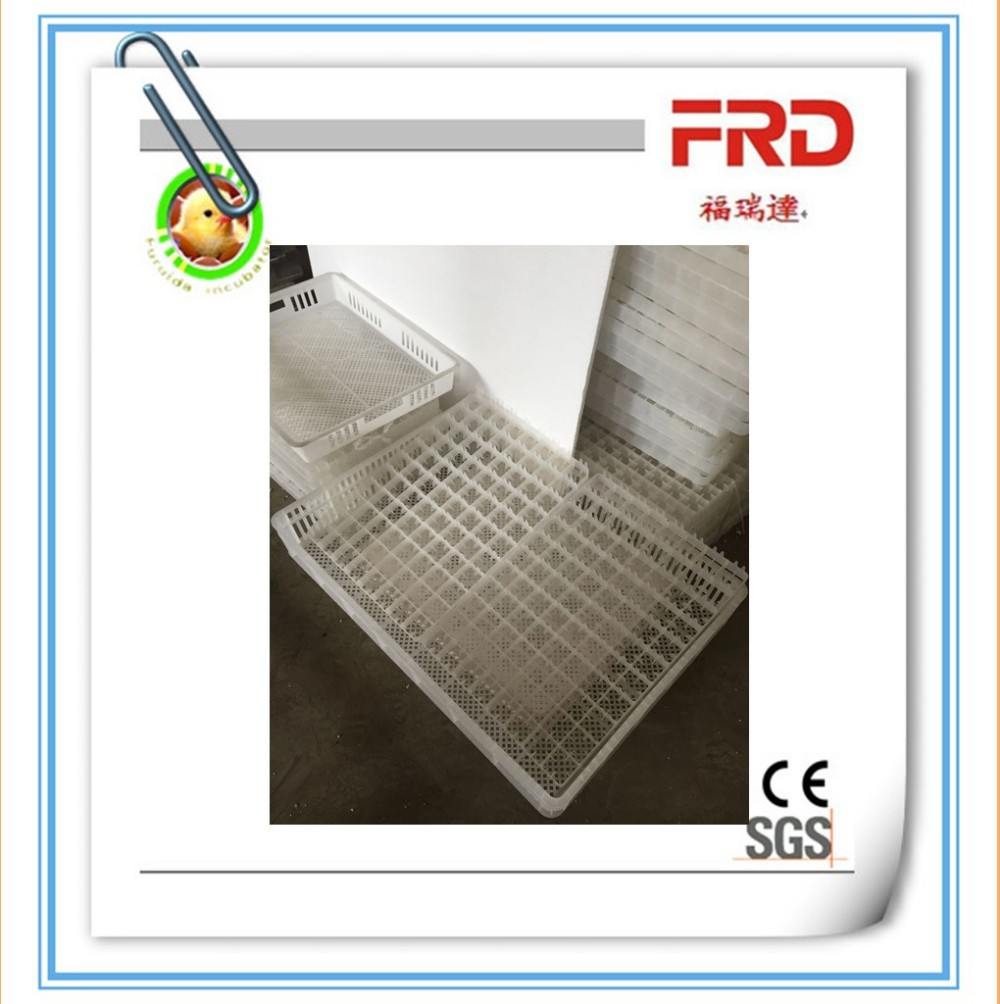 FRD 2112 capacity egg incubator price in kerala