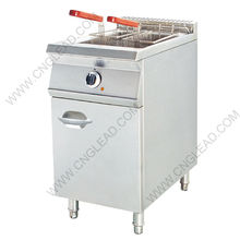 Heavy Duty chicken fryer machines henny penny