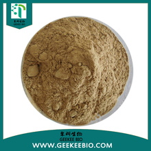 Blue Lotus Flower Extract / Lotus Root Powder Extract 20:1 /Lotus Seed extract Nuciferin 0.2% 1% Lotus Leaves
