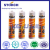 Storch N310 Neutral windows and doors specially silicone sealant