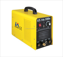 Multifunctional Aluminum Three Phase ARC Welding Machine