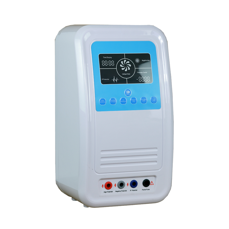 2019 new technology product Electromagnetic therapy <strong>device</strong> for magnetic pulse therapy equipment electric field apparatus