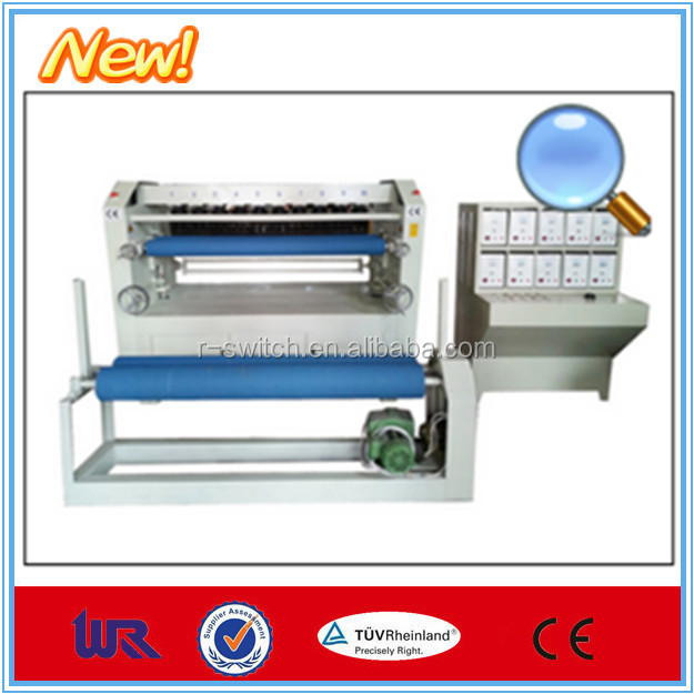 2017 hot sale high quality ultrasonic quilting machine for Mattress and multicover,