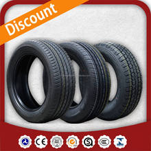 best selling cheap car tire for sale with high quality