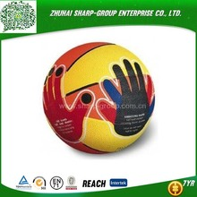 hot selling OEM professional pvc pu leather made official size and weight basketball ball