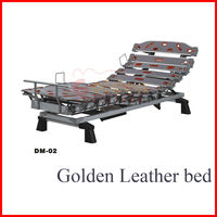 BDM02 french alibaba parts for electric adjustable bed