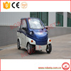 cheap electric cars made in china with ce/eec /ecc certificate solar electric car conversion kit