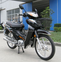 70cc 110cc cub motorcycle with cheap price