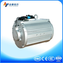 13.5KW 96V high efficiency electric motor scrap prices