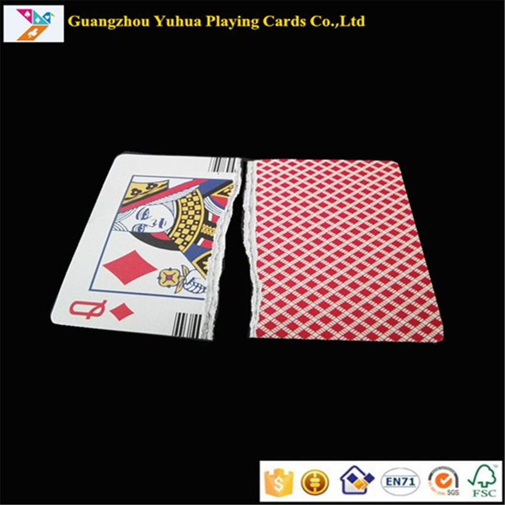 Wholesale playing cards black - Online Buy Best playing cards black ...