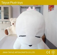 Chinese Toys Manufacturer Cheap Rabbit Soft Toys Online