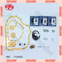 B36A/RB1 overhaul kit automatic transmission kit fit for HONDA.