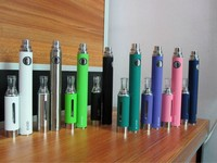 Best selling bottom Coil Clearomizer of Cigarette Electronic EVOD