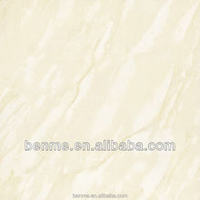 first choice distributors ceramics different types of floor tiles best price ceramic tile