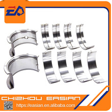 NISSAN CD20 bearing kit diesel engine parts for car
