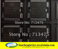 New Original electronics IC 30344