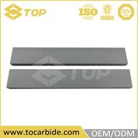 cemented carbide, carbide steel, carbide bar stock