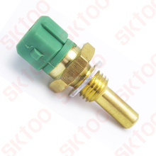 92099890,0280130121 water temperature sensor for buick daewoo