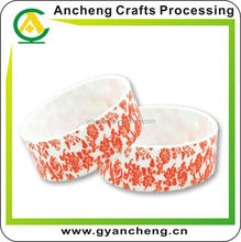 custom yiwu landy jewelry factory forpromotional products