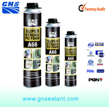 guangzhou building material glass silicone sealant