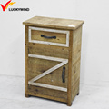 new arrival antique french cabinets and nightstand cheap