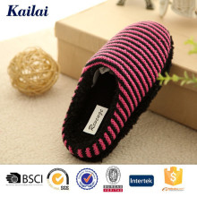 striated pu manufacturer delhi footwear