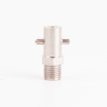 Quality 100% Assurance grease fittings 1/8 all sizes