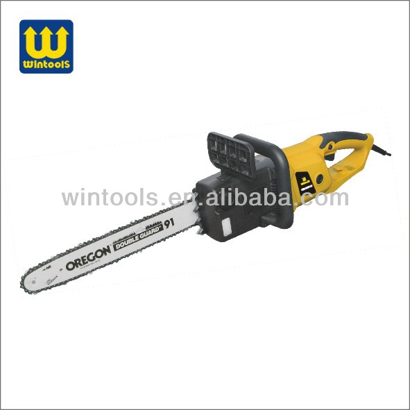 Wintools 2400W electric chain saw sharpener WT02071