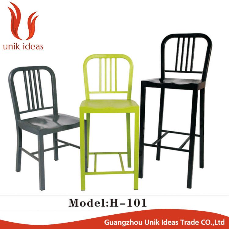 가구 고전적인 식사 의자 철 거실 가구 세트-금속 의자 -상품 ID ...