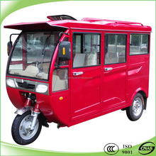 Best price cng rickshaw tricycle in india