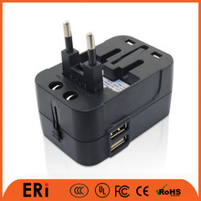 High power ac adapter output 19v 1.2a with 6.5v switching power adapter for travel 12v 3.33a ac power adapter
