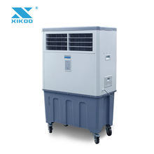 With 100% New Pp Body Case Heavy Duty Evaporative Air Coolers In India