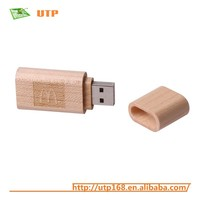 Buy hot selling!! make you own logo key shaped penis usb flash ...