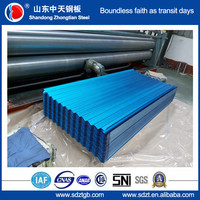 Corrugated roofing sheet/ Wave Tile/ corrugated metal roofing panels