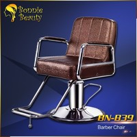 High quality and hot sale lady's barber chair (BN-B39)
