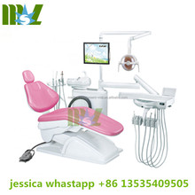 dental chair manufacturers china/dental chair headrest MSLDU10A