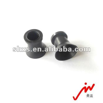 Good oil resistance RoHS Standard Motorcycle Rubber Parts