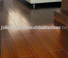 Waterproof WPC Flooring(Interior)