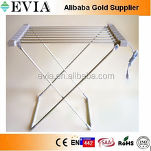 EVIA stand condenser clothes dryer home 2015