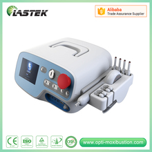 Dropshipper hot sale low level laser healthcare clinic laser therapy machine pain relief