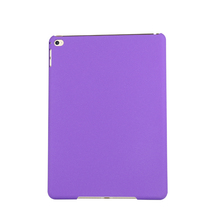 sandy mobile phone case wholesale best price supplier For ipad air 2 case