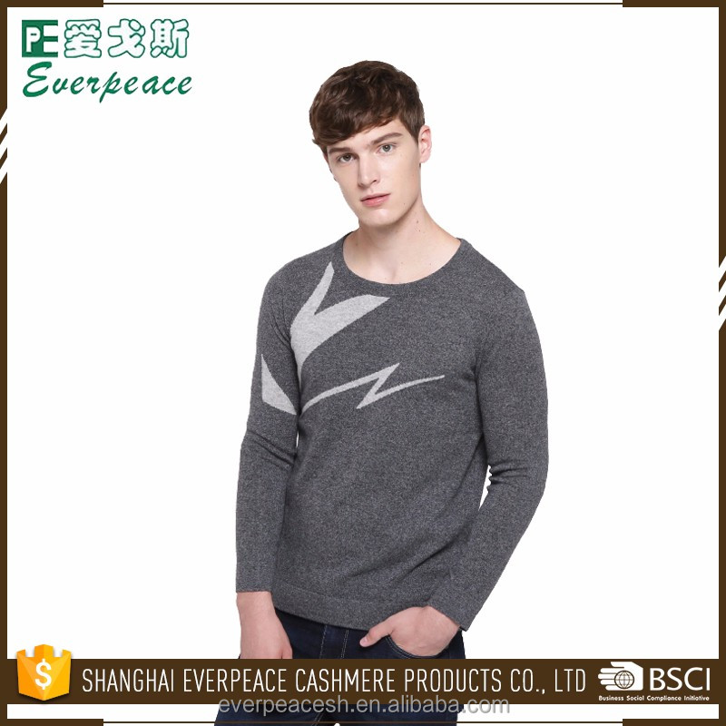 professional xxx s mens pullover cashmere export clothing