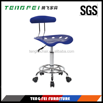 Bar stools with wheels,Hot sale,well quality with fine price!