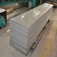 Professional stainless steel sheet manufacturers price sus430 with high quality